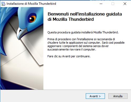 thuderbird_install1