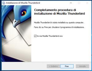 thunderbird_install3