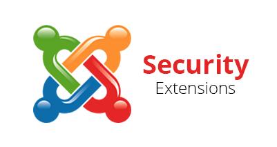 joomla-security-extensions1-401x213
