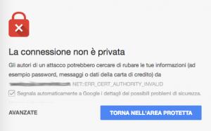 certificato_nonvalido