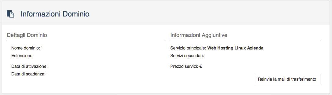 email_autorizzazione