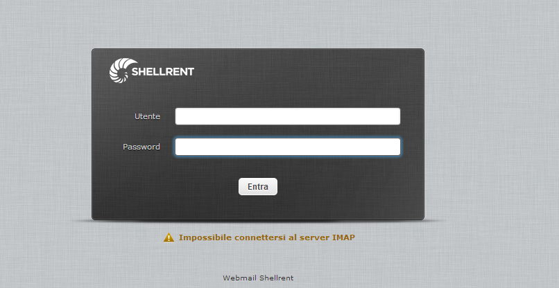 imap_error