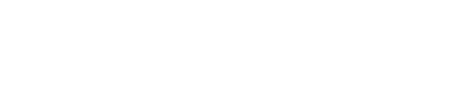 Logo Shellrent