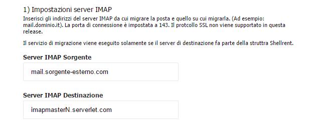 mailsybc