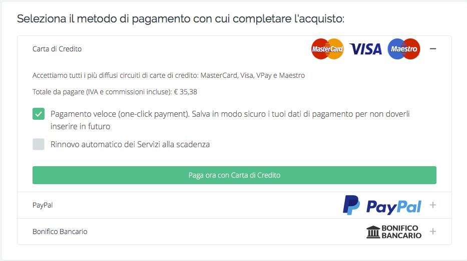 pagamento_veloce