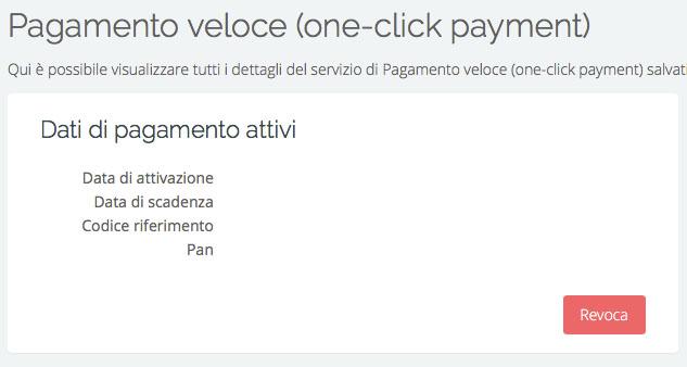 pagamento_veloce_details