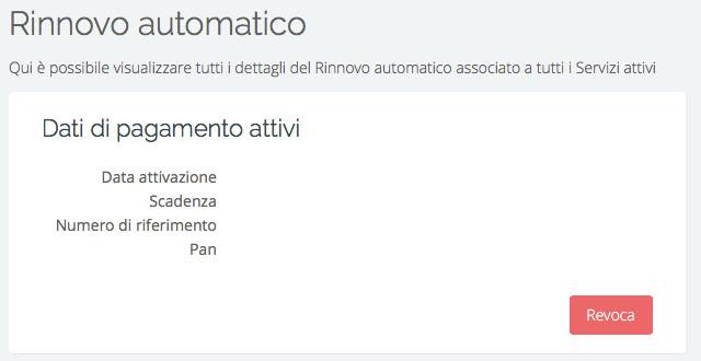 rinnovo_automatico_details